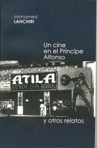Un cine en el principe alfonso 001