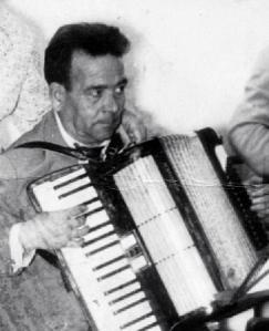 Don Aurelio Gómez Paños
