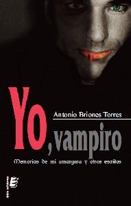YoVampiro