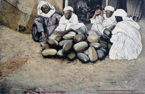 de Houssam Kelai