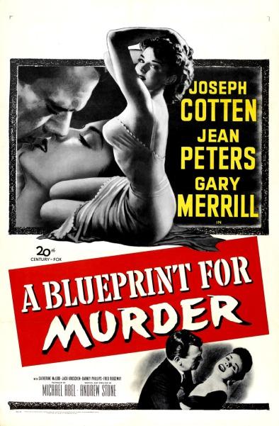 affiche-poster-film-noir-cinema-043