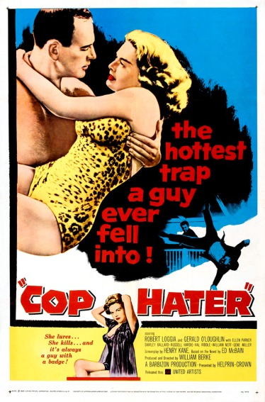 affiche-poster-film-noir-cinema-066