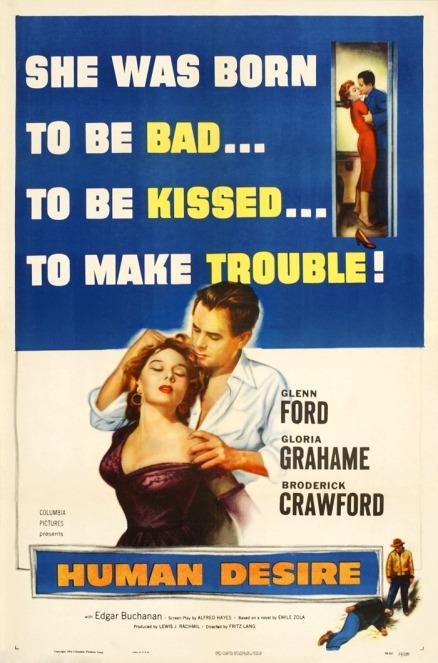 affiche-poster-film-noir-cinema-084