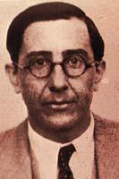 JOSE DIAZ FERNANDEZ