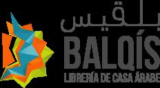 logo Librería Balqis