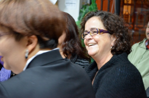 Gabriela Grech
