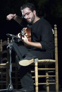 GABRIEL MUÑOZ