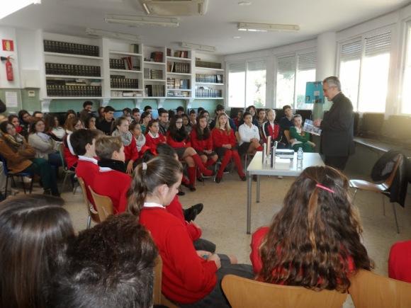 Colegio Alboran 22-01-15 4