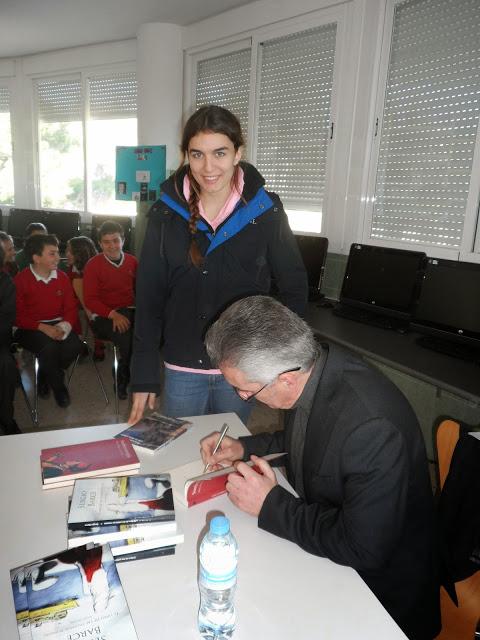 Colegio Alboran 22-01-15 9
