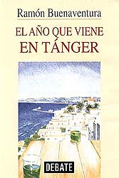 EL AÑO QUE VIENE EN TANGER