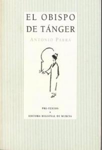 EL OBISPO DE TANGER