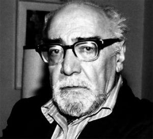 RAMÓN J. SÉNDER