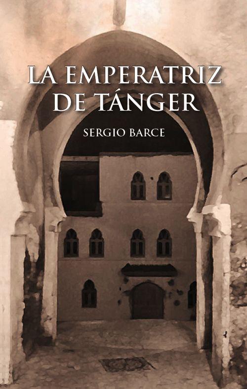 emperatriz_de_tanger (2)