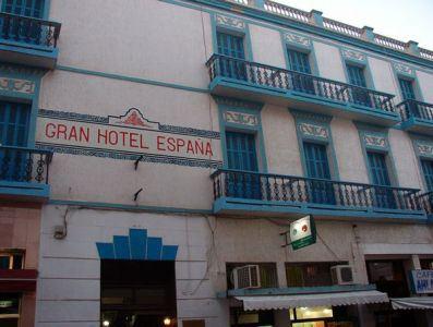 hotel-espac3b1a