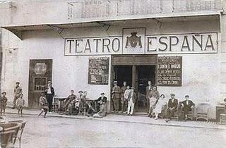 teatro-espac3b1a-de-larache