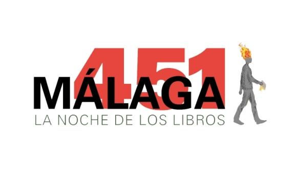 MALAGA 451