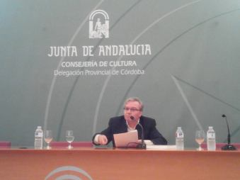 ANTONIO MORENO AYORA