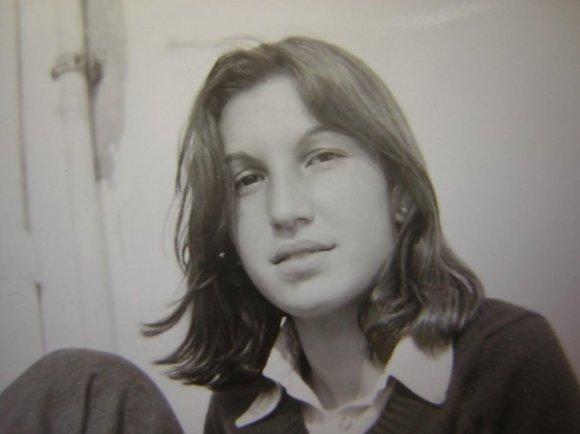 Larache - Yamila Yacobi