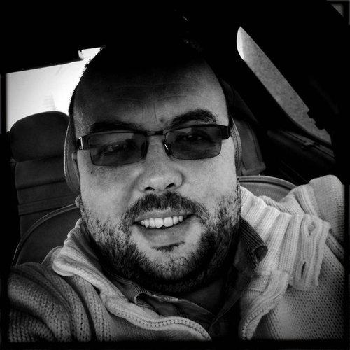 El director de cine larachense, ABDESLAM KELAI