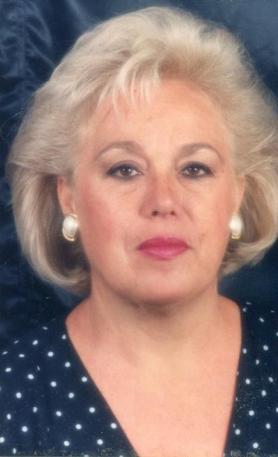 MARUJA GALLARDO