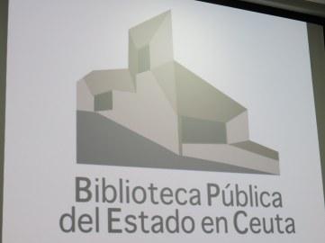(Foto de Ramón Tarrío)
