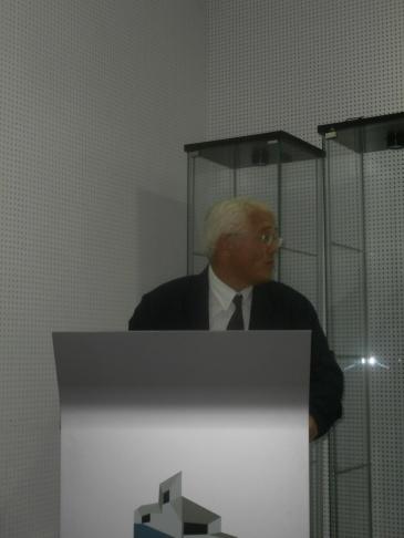 JOSE ANTONIO ALARCÓN