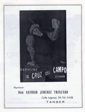 Foto tomada de la página de Tomás Calvo