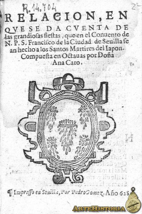 Imagen tomada de la página web de ArteHistoria