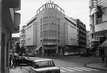 cine-roxy