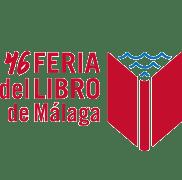 46 FERIA DEL LIBRO DE MALAGA