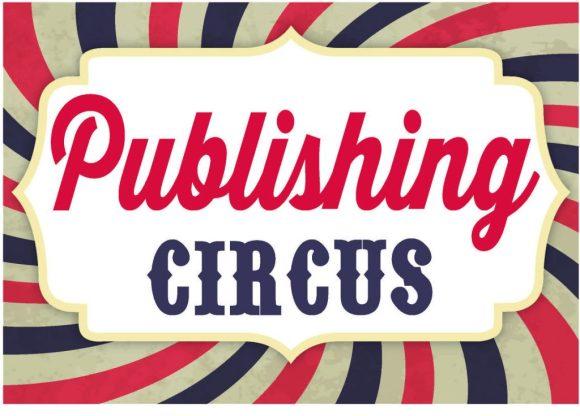 Publishing-Circus