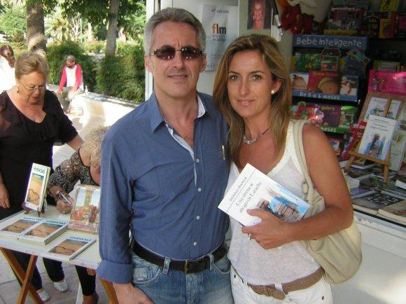 Sergio & Monica