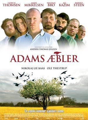 adams_aebler-450451838-large