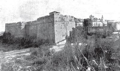 castillo-laqaliq