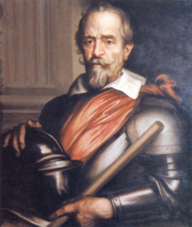 don-alvaro-de-bazan