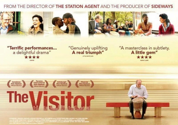 the-visitor-tt0857191-uk-q