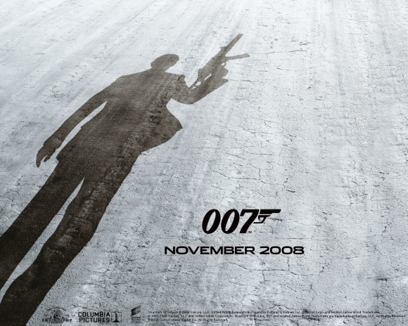 007-anuncio-de-quantum-of-solace