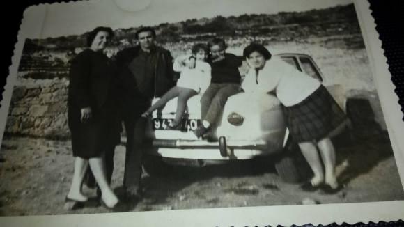 familia-lopez-garry