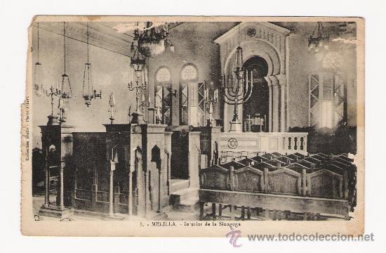 sinagoga-melilla