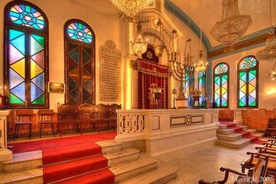 sinagoga-or-zaruah-o-yamin-benarroch-melilla