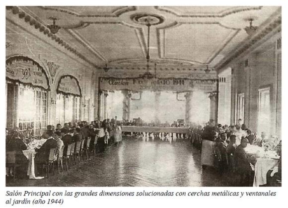 hotel-miramar-en-1944