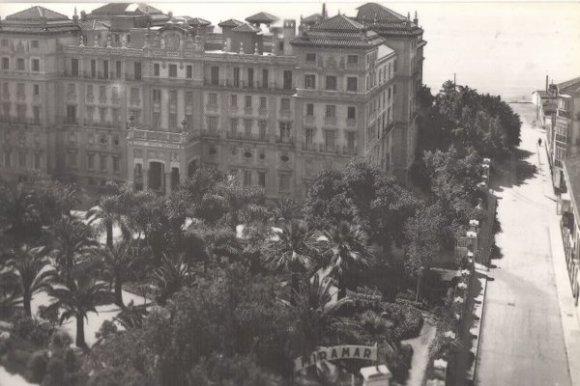 hotel-miramar