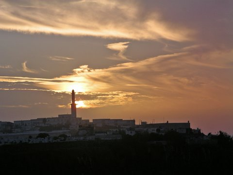 larache-puesta-de-sol
