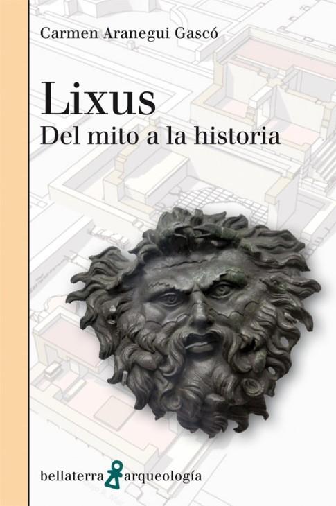 lixus-del-mito-a-la-historia-de-carmen-aranegui