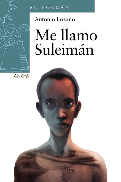 me-llamo-suleiman