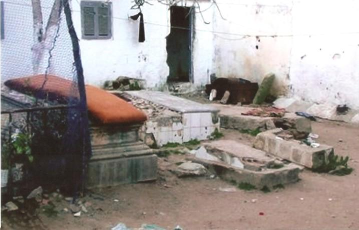 utilizacion-actual-del-cementerio-1