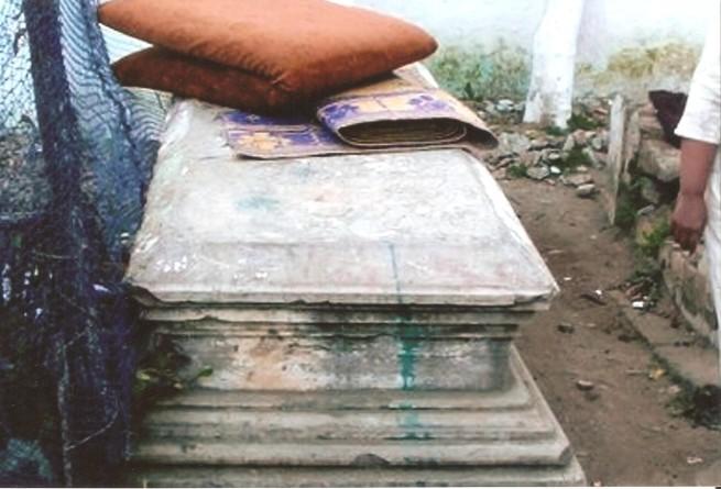 utilizacion-actual-del-cementerio-2