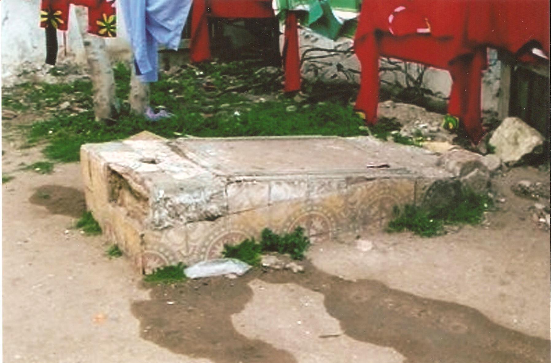 utilizacion-actual-del-cementerio-3