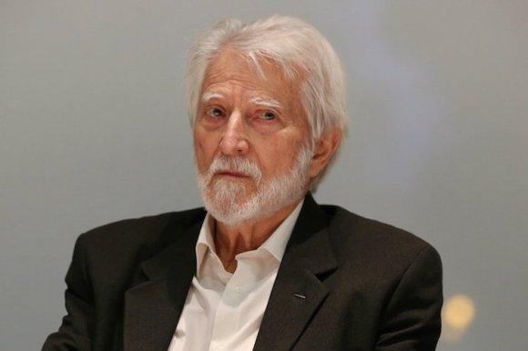 MIGUEL SÁENZ