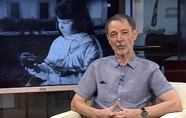 JOSE LUIS ALCAINE